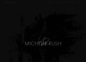 michellerushdesign.com