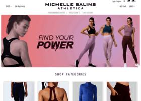 michellesalins.com