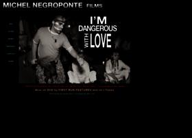 michelnegroponte.com