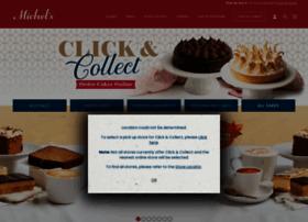 michels.com.au