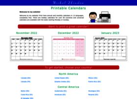 michelzbinden.com