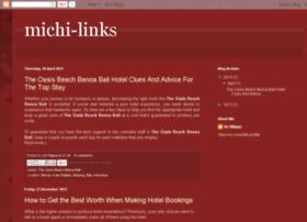 michi-links.blogspot.com