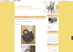 michi.shiga-saku.net