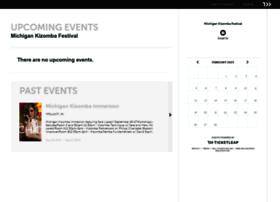 michigan-kizomba-festival.ticketleap.com