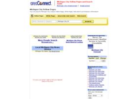 michigancity.areaconnect.com