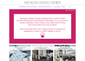 michigandesign.com