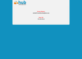 michiganfirstaid.com