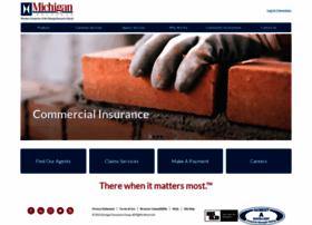 michiganinsurance.com