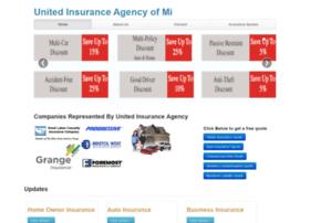 michiganinsuranceagencies.com