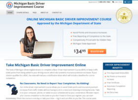 michigansafetycouncil.com