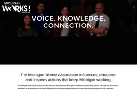 michiganworks.org