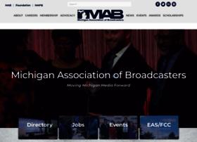 michiguide.com
