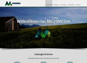 michimedia.de