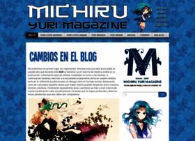 michirumagazine.wordpress.com