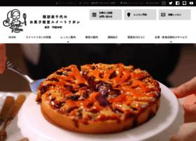 michiyokumabe.com