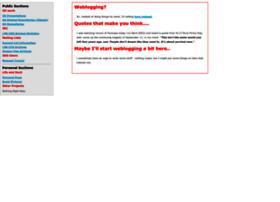 michonline.com