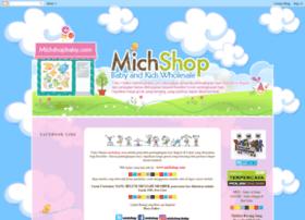 michshopbaby.com