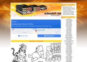 micimacko-kifesto.kifesto1.hu