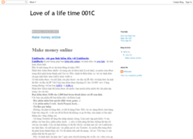 mickdng001c.blogspot.com