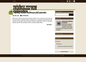 mickey-mouse-full.blogspot.com