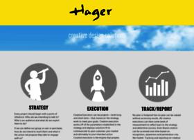 mickeyhager.com