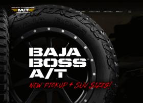 mickeythompsontires.co.jp