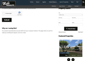 mickirealty.idxbroker.com