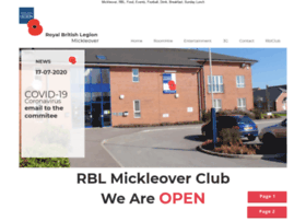 mickleoverrblclub.org