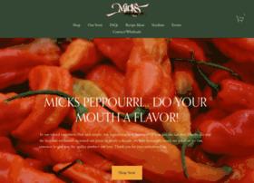 micks.com