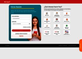 miclaro.com.gt