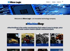 miclog.com