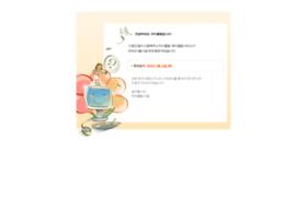 miclub.com