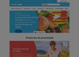 miclubcaprabo.com