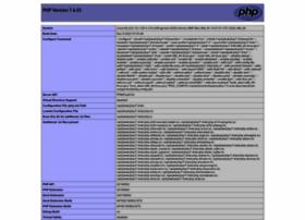 micoach.es