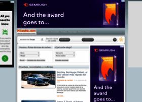 micoche.com