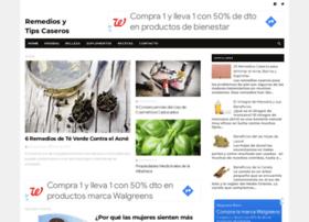 micocinarapida-remedioscaseros.blogspot.com