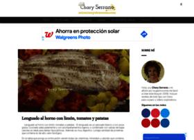 micocinayotrascosas.com