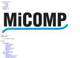 micomp.co.za