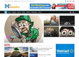micompanero.com