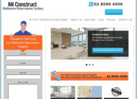 miconstruct.com.au