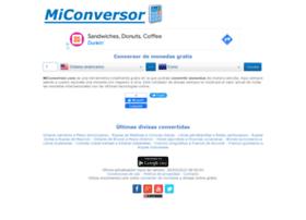 miconversor.com