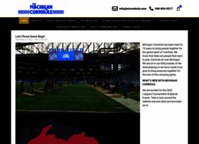 micornhole.wordpress.com