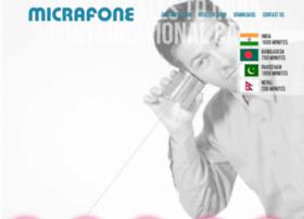 micrafone.us