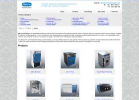 micratechnologies.com