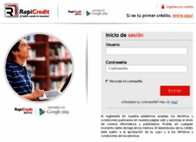 micredito.rapicredit.com