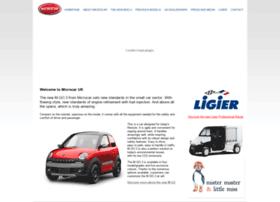micro-car.co.uk