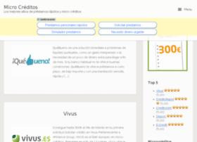 micro-creditos.net