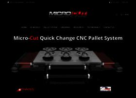 micro-cut.com