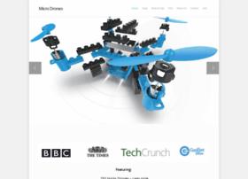 micro-drone.co.uk