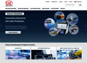 micro-epsilon.ch